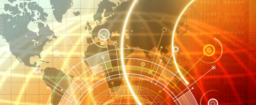 Kupas Tuntas Penggunaan Strategi Scalping Dalam Trading Forex