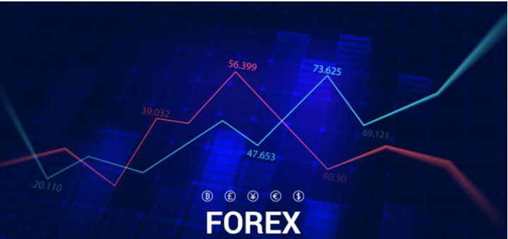 forex ecn platforme