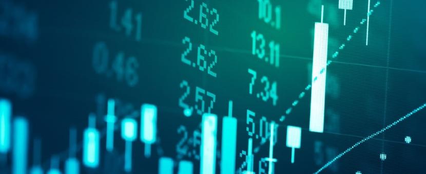 Belajar Trading Tips Konfirmasi Dengan Menggunakan Strategi Price Action 2