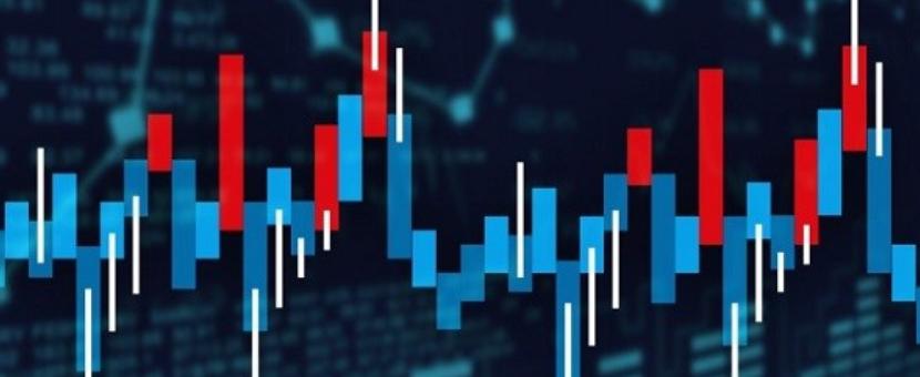 Belajar Trading Tips Konfirmasi Dengan Menggunakan Strategi Price Action 3