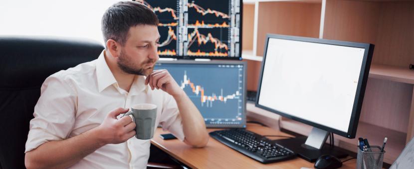 belajar trading Mengenal Apa Itu Analisis Fundamental 4