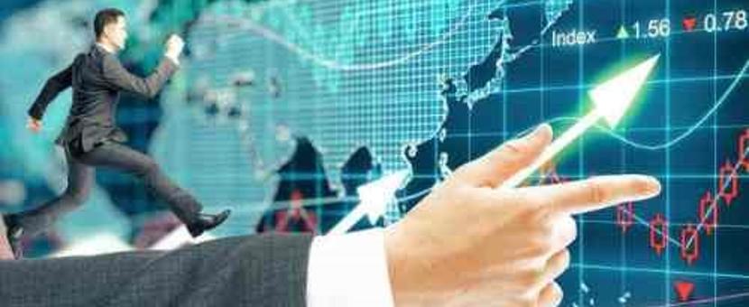 belajar trading Tips Meningkatkan Peluang Profit Saat Trading 1