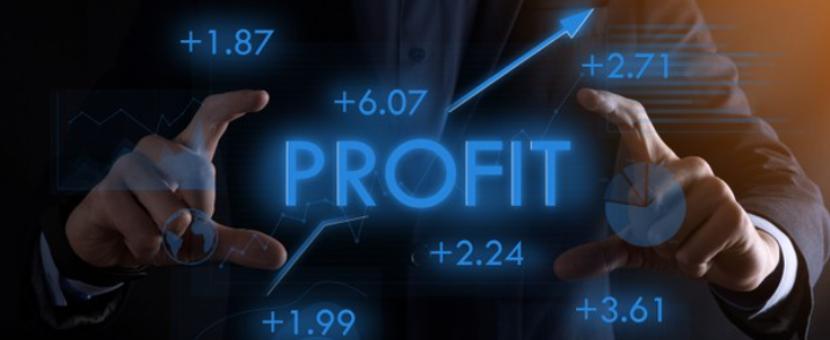 belajar trading Tips Meningkatkan Peluang Profit Saat Trading 2