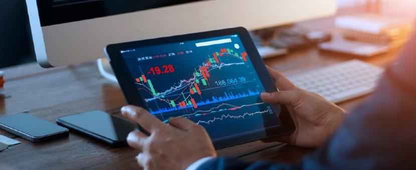 belajar trading Tips Meningkatkan Peluang Profit Saat Trading 4