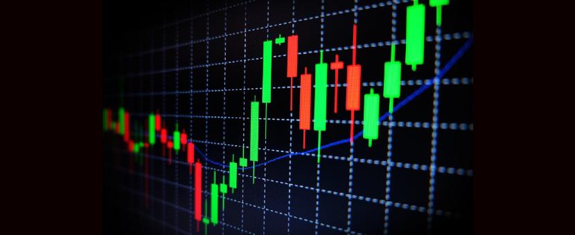 belajar trading Tips Profit Dengan Memanfaatkan Bonus Dari Broker 1