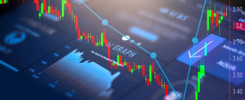 belajar trading Tips Profit Dengan Memanfaatkan Bonus Dari Broker 2