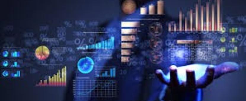 Belajar trading Ini Alasan Kenapa Sistem Trading Belum Bisa Raih Cuan Yang Konsisten 3