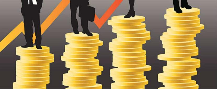 belajar trading Solusi Jitu Manajemen Risiko Dalam Trading Forex 1