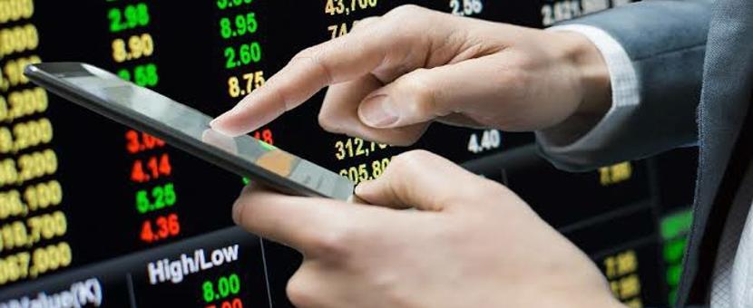 belajar trading Solusi Jitu Manajemen Risiko Dalam Trading Forex 2