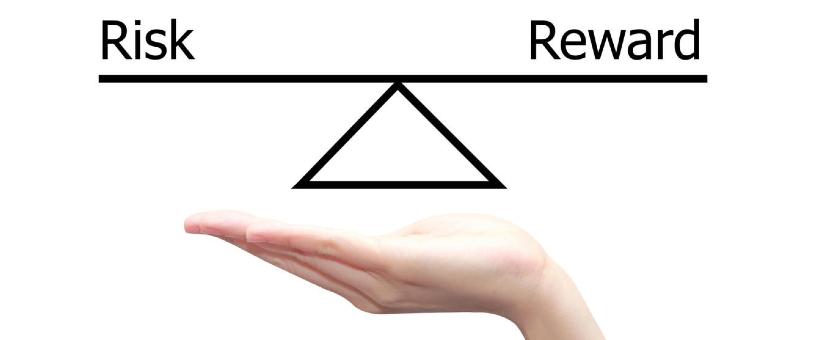 belajar trading Solusi Jitu Manajemen Risiko Dalam Trading Forex 3