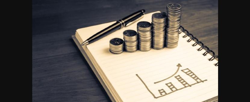 belajar trading Tips Meningkatkan Peluang Profit Saat Trading 6