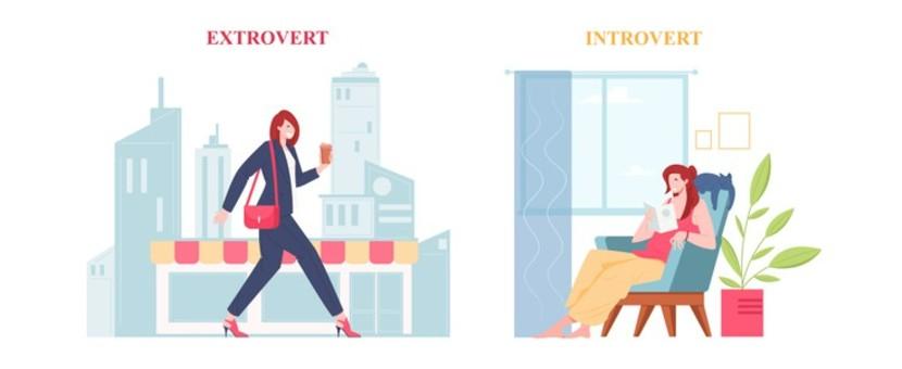 psikologi_trading_ekstrovert