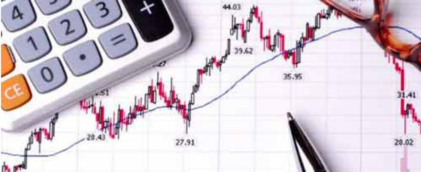 perdagangan berdasarkan indikator teknis 123 sistem perdagangan pola grafik