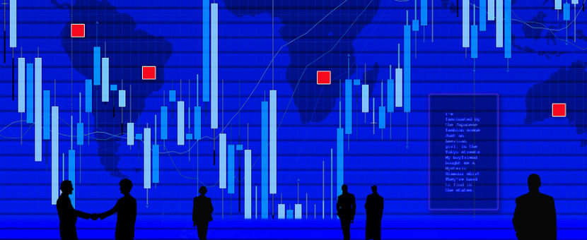Kalender Ekonomi - FXStreet