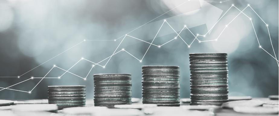Benarkah Trading Forex Sangat Menguntungkan? - Broker Forex Terbaik