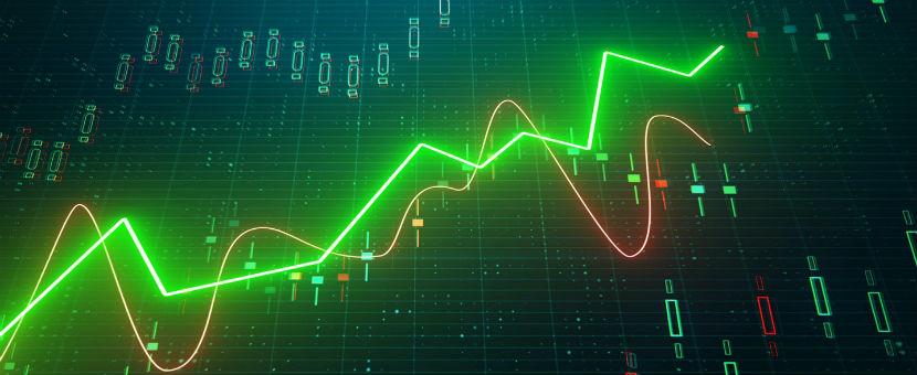 Kalender Ekonomi Forex | Forex4you