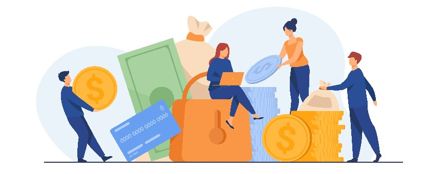 cara menentukan price action forex